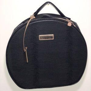 LANCOME   make up  bag